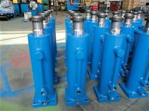 液压油缸生产厂家